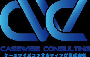 Casewise_Logo_01