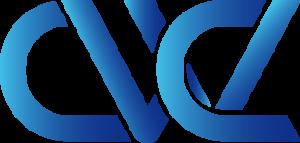 Casewise_Logo_02